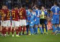 RAI - Napoli e Roma rivali in campo ma alleate sul mercato: dopo Manolas per Diawara si profilano altri possibili affari, i nomi valutati