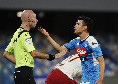Tuttosport - Lozano e non solo, Gattuso valuta con attenzione chi è in bilico: il tecnico invia un messaggio