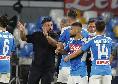 Il Mattino - Gattuso cambia ancora con il Genoa, vuole una mentalità vincente per il prossimo anno