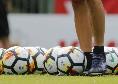 Bocciato il credito d'imposta su sponsorizzazioni: brutte notizie per il mondo del calcio