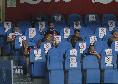 Il Napoli ha la panchina migliore? Gazzetta: Gattuso vola, con i cambi il rendimento non peggiora!