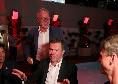 """Bayern Monaco, Elber fa già fuori il Napoli: """"Con il Barcellona è sempre difficile, ci faremo trovare pronti"""""""