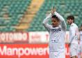 Playoff Serie C, quarti di finale: il Bari è in semifinale! Pareggio la Ternana, eliminata la Juventus U23