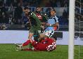 Caso Immobile, Gazzetta: l'addio a fine stagione non è più fantasioso, il calciatore ci sta pensando