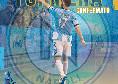 Calcio a 5, Turmena riconfermato dal Napoli: è il suo terzo anno in azzurro