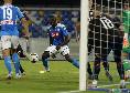 """Tuttosport, Armanini a CN24: """"Koulibaly-Manchester City? Kalidou è sul taccuino di tutti in Premier, ma difficile ottenere subito 80-90mln"""""""