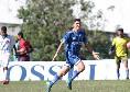 """Giovani talenti nel mondo, parla il brasiliano Renan: """"Mi ispiro a Sergio Ramos, ma a FIFA prendo sempre Koulibaly. Mi piacerebbe giocare in Italia. Su Everton al Napoli..."""" [VIDEO ESCLUSIVA]"""