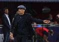 Tuttosport - Mihajlovic tuona nei confronti della squadra: messaggio forte in vista del Napoli