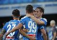 Tmw - Juventus, il centravanti la priorità: Milik il primo nome, nel mirino anche Zapata