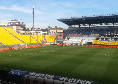Gli stadi riaprono al pubblico, Gazzetta: entrano solo persone legati ai club, dipendenti e sponsor