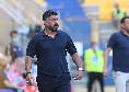 """Venerato a CN24: """"Gattuso non ha chiesto aumenti contrattuali a De Laurentiis per restare. Rifiutate offerte da altri club: vuole il rinnovo senza penali"""""""
