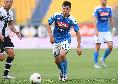 Lozano in uscita, Gazzetta: tre club della Liga sulle sue tracce, il Napoli spara alto