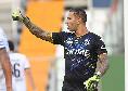 Tuttosport - Il Torino punta Sepe, c'è già il gradimento del portiere al trasferimento: la situazione