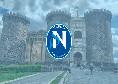 Napoli Femminile, oggi sarà sfida alla Juve: ci sarà un doppio omaggio a Maradona