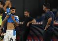 Gazzetta - Gattuso ha fatto rinascere Insigne! L'ha motivato dopo un anno, l'ha restituito ad un ruolo in campo