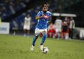 Sportitalia - Confermato l'interesse del Torino per Hysaj, oggi summit del mercato