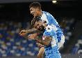 Hysaj-Torino, Tuttosport: ieri l'agente ha incontrato Vagnati. I granata stringono per regalarlo a Giampaolo