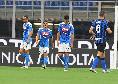 CdM - L'Everton si fionda su Maksimovic, Ancelotti vuole chiudere. Hysaj e Malcuit tra Torino e Sampdoria