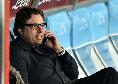 """Avanti ragazzi"", Giuntoli urla dopo Juve-Napoli 2-0: il retroscena"