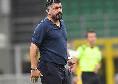 CorSport sentenzia: il Napoli ha perso la Champions nella gara d'andata contro il Barcellona