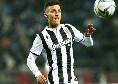 """Venerato: """"Il Napoli cerca un terzino sinistro per gennaio, due nomi nel mirino di Giuntoli. Bocciato lo svincolato Asamoah"""""""
