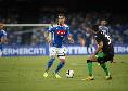 Da Torino - Milik resta l'obiettivo primario della Juventus! Pellegrini può rientrare nell'affare