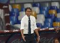 UFFICIALE - Lazio, altri nuovi positivi al Covid-19 nel gruppo squadra: il comunicato