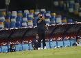 Chi gioca col Barcellona se Insigne non ce la fa? Quattro soluzioni per Gattuso