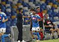 Insigne vuole esserci ma Gattuso non vuole concedere vantaggi al Barca. Repubblica: ancora due ballottaggi da risolvere