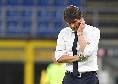 CorSport - Hakimi 4 test negativi poi il tampone positivo: l'Ats lascia che sia il club a decidere se chiudersi o meno alla Pinetina