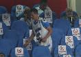 Milik-Juventus, Tuttosport: il sì di Bernardeschi può sbloccare tutto, il Napoli chiede la luna per uno che va a scadenza nel 2021