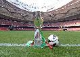 Repubblica - Supercoppa piena di veleni, ADL e Agnelli hanno dato il buon esempio in Lega