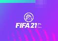 CalcioNapoli24 Tv lancia un nuovo format dedicato ai videogames: oggi alle 16 la simulazione di Hellas Verona-Napoli su FIFA 21