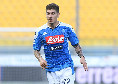 """De Maggio: """"Ancelotti voleva Trippier a tutti i costi, Giuntoli si impose e prese Di Lorenzo"""""""