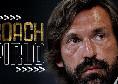 Gazzetta - Primo vertice di mercato alla Juventus per Pirlo, sul tavolo anche Arek Milik