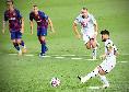 """Barcellona-Napoli, CdM: """"In queste sfide conta il killer instinct, agli azzurri manca l'acuto"""""""