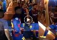 """Il Barcellona perde 8-2! Messi contro il Napoli disse: """"A questi ne facciamo otto..."""" [VIDEO]"""