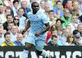 """L'ex Manchester City Richards: """"Male Koulibaly, il suo prezzo reale è di 20 milioni in meno"""""""