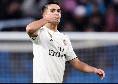 Sky - Il Napoli prova ad affondare per Reguilon! Accordo con il giocatore, passi in avanti con il Real Madrid per la formula: le ultime