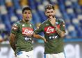 Napoli, Allan verso la cessione: l'Everton offre 30 milioni, poca distanza tra Ancelotti e De Laurentiis