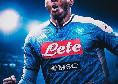 Osimhen impaziente di vestire l'azzurro, il nigeriano posta sui social uno scatto con la maglia del Napoli [FOTO]