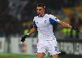 Sky - L'Inter punta Mykolenko, sul terzino della Dinamo Kiev anche il Napoli