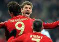 """Bayern Monaco, Muller: """"Possiamo battere il Barcellona"""""""