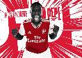 Soffiò Pepè al Napoli per oltre 80 milioni: l'Arsenal apre un'indagine interna per la trattativa e licenzia 55 dipendenti!