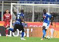 Il Mattino - Incontro Ramadani-De Laurentiis, il Manchester City non arriverà a 90 milioni per Koulibaly: cessione bloccata!