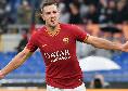 Gazzetta - Gattuso ha chiesto Veretout a De Laurentiis, ma serve l'addio di Koulibaly: due gli scenari