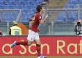 CorSport - Zaniolo salterà la sfida contro il Napoli: la data del possibile rientro in campo