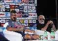 Rinnovo Gattuso, CorSport: De Laurentiis gli ha offerto la possibilità di caratterizzare un'era a Napoli