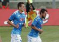 "Petruzzi: ""A questa Roma serve più Milik che Dzeko, è più adatto al gioco di Fonseca"""