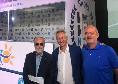 CdM - De Laurentiis in contatto con Chiavelli, Giuntoli e Gattuso: sul mercato si opererà in entrata ad una condizione
